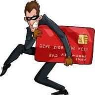 credit-scam2