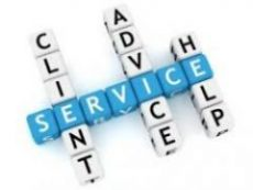 dpe-services